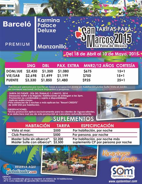barcelo-karmina-palace-manzanillo
