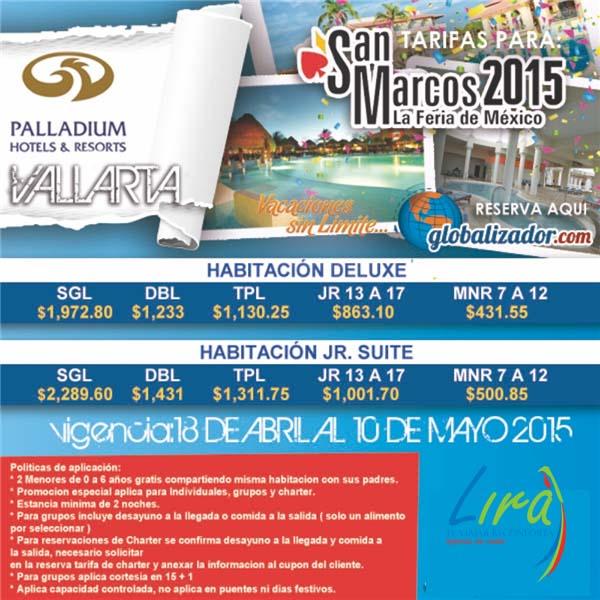 palladium-FNSM-2015
