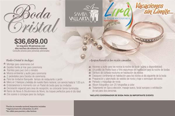 sambaVallara_bodaCristal